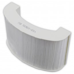 ESAB P3 filter for the...