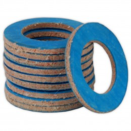 Insulating Washer MB-501...