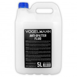 Anti-spatter 5L FLUID...