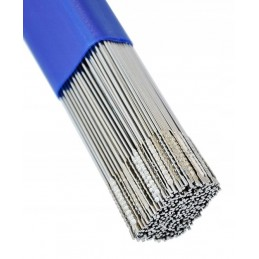 TIG 308LSi stainless steel...