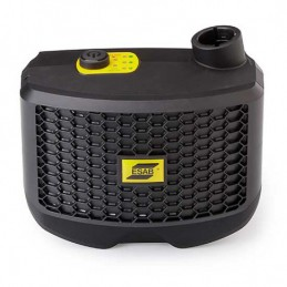 ESAB Motor Unit for the...