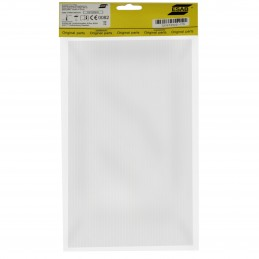 ESAB Pre-filter (Pack of 5)...
