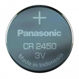 CR2450 lithium battery for...