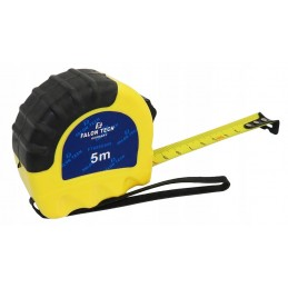 Long Tape Measure 5m