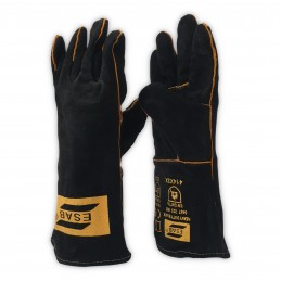 ESAB Welding gloves Heavy...